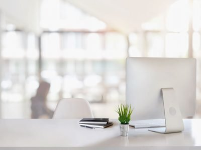 fast-track office refurbishments