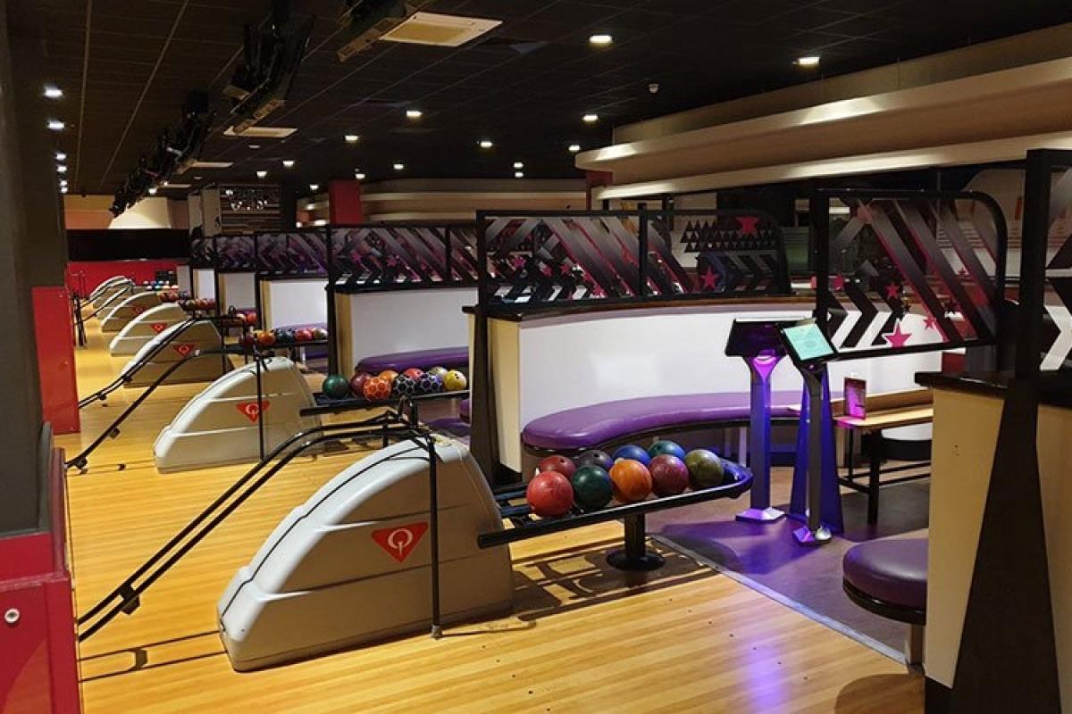 Sports-and-Leisure-Centre-Refurbishment